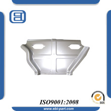 Automotive Metal Stamping Parts Manufacturer