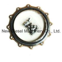 Piezas del generador Cummins K50 Oil Seal 3630681