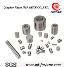 2.5X11.8 AISI52100 Suj2 Gcr15 Steel Cylindrical Roller for Bearings