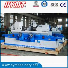 MQ8260Ax20 máquina de moedura de cambota de alta precisão