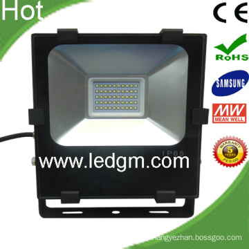 30W/50W/120W/150W LED Outdoor Lighting with CE, RoHS/LED Flood Light