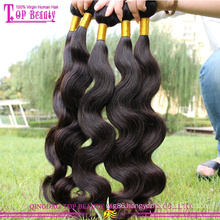 Grade 7a russian virgin hair fast shipping virgin russian hair wholesale accept paypal virgin russian hair