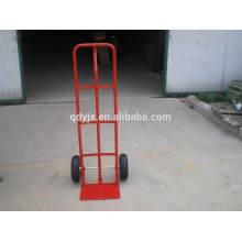China Handwagen HT1805