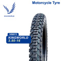 3.50-18 rubber tire inner tubes motorcycle parts cheap price                                                                         Quality Choice