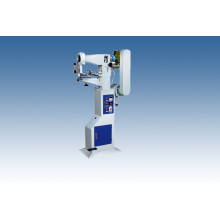 Model LM-TG-40 Paper Box Angle Pasting Machine (Single Angle)