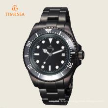 Leisure Luminous Automatic Men′s Watch 72244