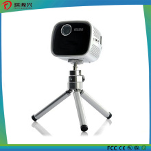 Mini Wireless Projector DLP