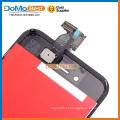 Último preço LCD para iphone 4s, LCD Original para iphone 4s, melhor para o iphone 4s LCD Digitizer