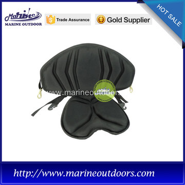 New gadgets kayak seat wholesale interesting products from china