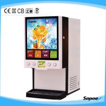 Hot & Cold Juice Dispenser Auto Juice Making Machine Sj-71404L