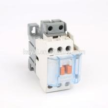Cheap 3 Poles GMC09-85 240V AC Contactor