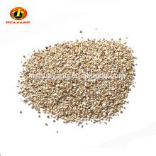 Proveedores de bauxita del horno rotatorio de China