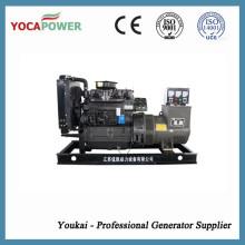 Дизельный двигатель Keka мощностью 30 кВт / 37,5 кВА