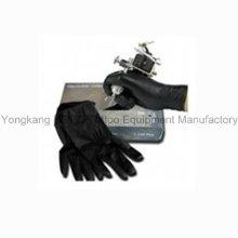 Tattoo Supplies Professional Einweg Latex Tattoo Handschuhe Hb1004-26