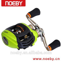 NOEBY new style casting fishing reel in stock