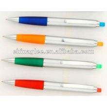 Bolígrafo borrable novedad