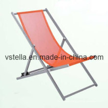 Beach Garden Textilene Lounger Furniture