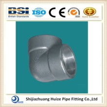 Socket Weld CL3000 Fittings