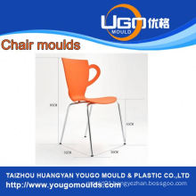 OEM custom animal kids stool mould manufacturer
