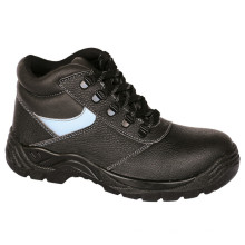 Best Workman Steel Toe Boots Ce Safety Shoes