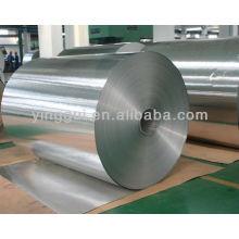 5019 bobine extrudée en alliage d'aluminium en rouleau
