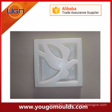 plastic moulds for paving stones