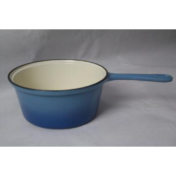 New Arrive Enamel Cast Iron Kitchen Utensils