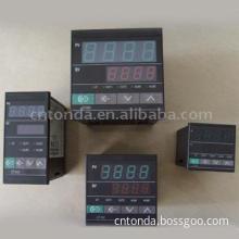 TD-C1000(RKC)  intelligence  Temperature controller
