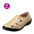 Pansy Comfort Shoes Lightweight And Antibacterial Casual Shoes