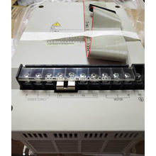 Inverter Lift Hitachi EV-ECD03-4T0110 / 11kW