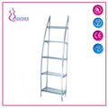 Beauty-Salon Nagellack Stand Rack