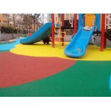 Colored Rubber Sheet, Rubber Mat, SBR/NBR/EPDM Rubber Sheet
