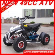 BEST SELL 49CC ATV (MC-301A)