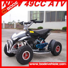 BEST SELL 49CC ATV (MC-301A)