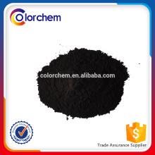 Lösungsmittel schwarz 3
