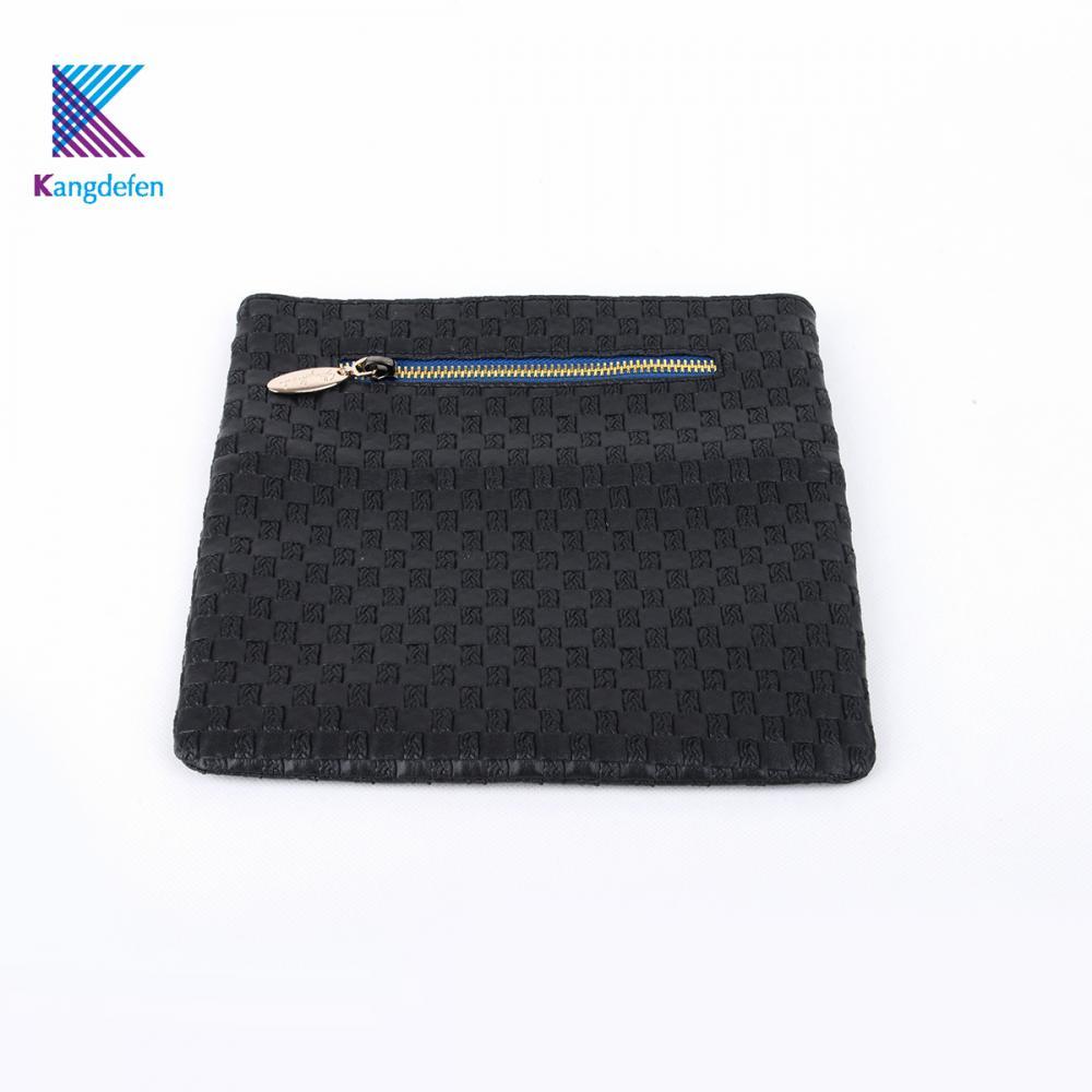 Distinctive Style Bag