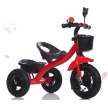 Baby kid walker tricycles with wholesaler price