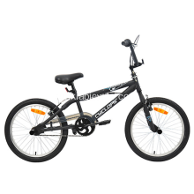 26'' Steel Mountain Bike