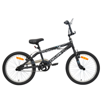 26 '' Steel Mountain Bike