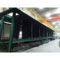 Xe-Sc+1 Type Sidewall Corrugated Rubber Conveyor Belt