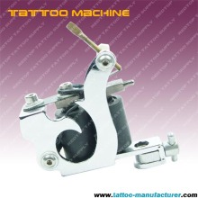 Strong Steady body tattoo machine