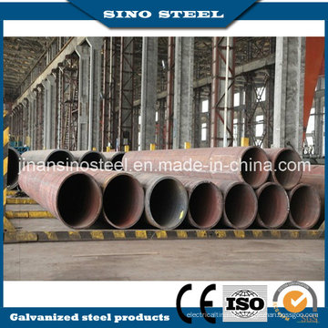 En10305 Cold Drawn Seamless Steel Pipe for Automobile