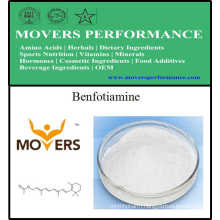 Hot Selling Benfotiamine Lowest Price