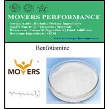 Самые низкие цены на бенфотиамин