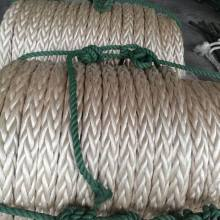 Fast Delivery for Uhmwpe Rope 12 Ply Braid UHMWPE Rope supply to Bhutan Manufacturers