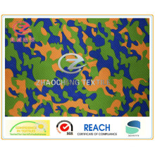 840d Twill Poly Oxford Desert Camouflage Printing Fabruc (ZCBP154)
