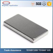 High grade and strength trade assurance extremely about magnet holder