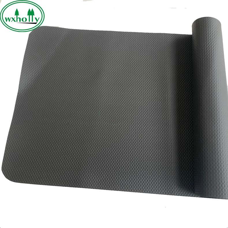 Pvc Foam Treadmill Mat