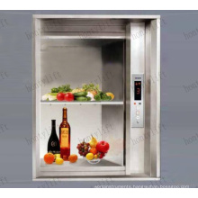 factory sale cheap dumbwaiters commercial dumb waiter for sale