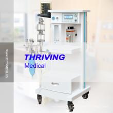 Máquina médica de la anestesia (THR-MJ-560B1)